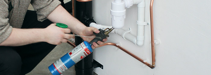 home_plumber_how_we_work_2