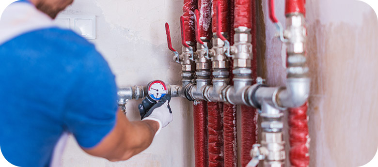 plumber2-services-pic1