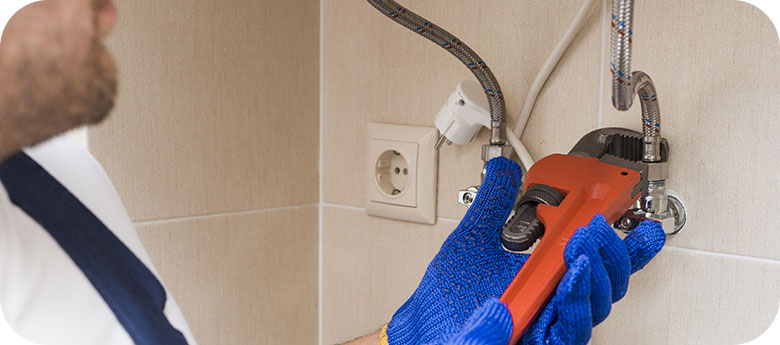 plumber2-services-pic4